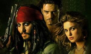 pirati-480x284
