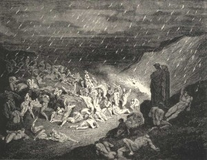 inferno14