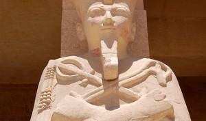 tebe-tempio-di-hatshepsut