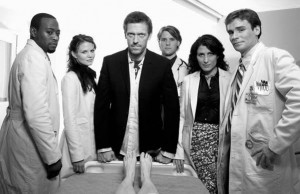 doctor-house-1