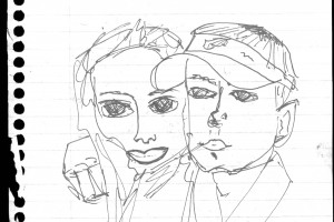 Kim_and_Marshall01
