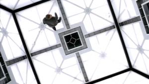 286-cube2