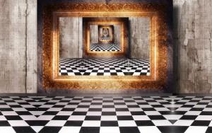 mirror-room-327174