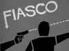 Fiasco_cover